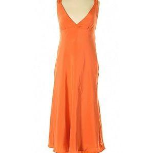JCrew dress szM